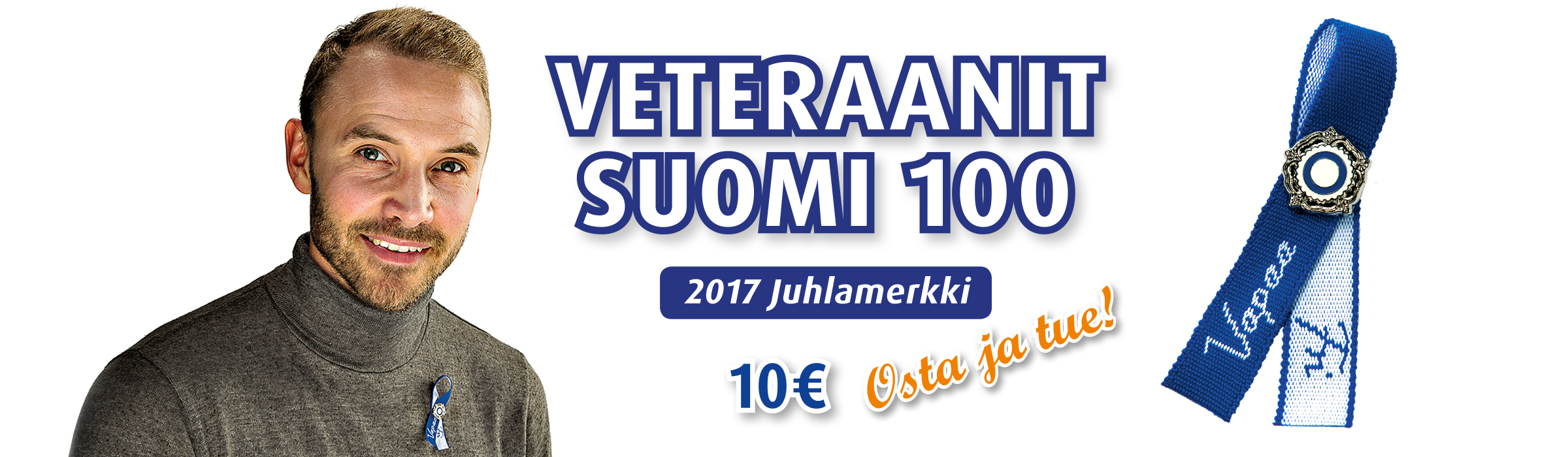 Suomen Sotaveteraanit Elossa