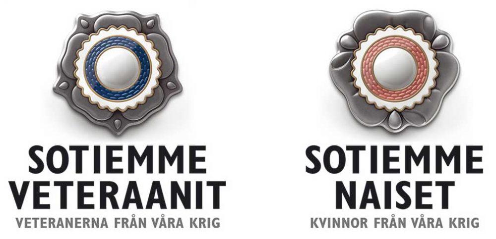 Veteraanit.fi